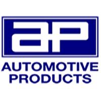 AP Automotive Products
