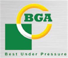 BG Automotive Ltd.