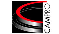 CAMPRO-Technologie GmbH