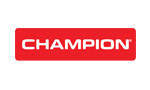 Champion Oil Corporation NV