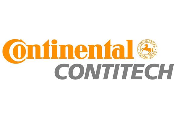 CONTINENTAL Technologies Europe