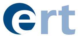 ERT Seguridad Industrial S.A.