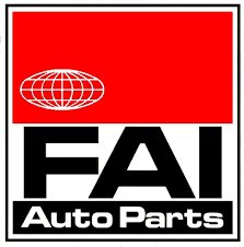 FAI Automotive PLC