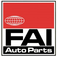 FAI Automotive
