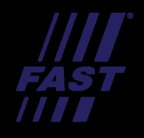 Fast Original