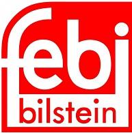 Febi Bilstein GmbH