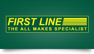 First Line Ltd.