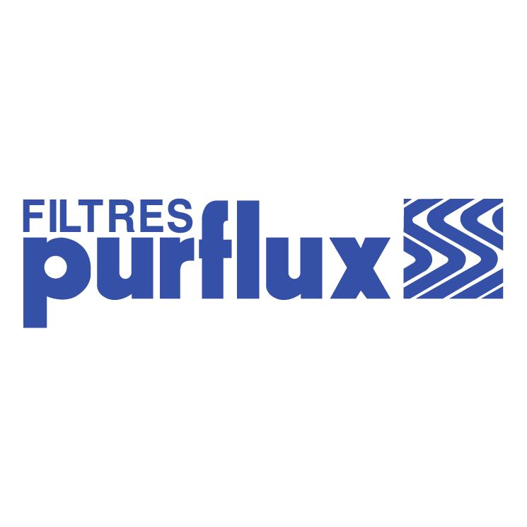 PURFLUX FRANCE