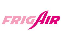 Frig Air S.p.A.