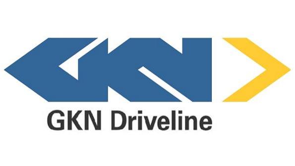 GKN SERVICE INTERNATIONAL GMBH