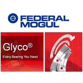 GLYCO (FEDERAL-MOGUL)