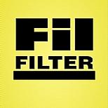 FIL FILTRE LTD. STI.
