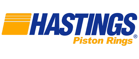 Hastings Manufacturing