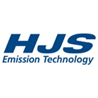 HJS EMISSION TECHNOLOGY GMBH & CO KG