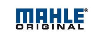 MAHLE Aftermarket GmbH