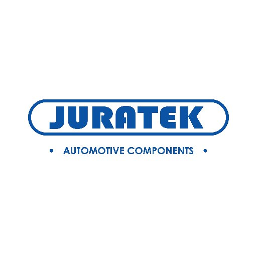 Juratek Ltd