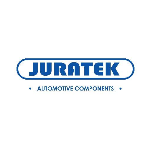 Juratek Ltd