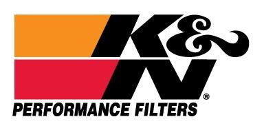 K&N FILTERS Engineering, Inc.