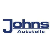 Johns Autoteile GmbH & Co. KG