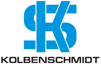 KOLBENSCHMIDT Motorservice International