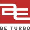 BE TURBO GmbH