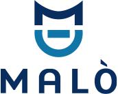 MALO S.P.A.