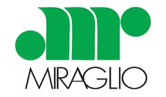 Miraglio S.p.A.
