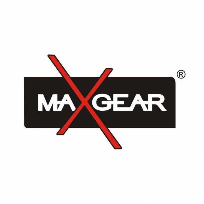 MAXGEAR Automotive