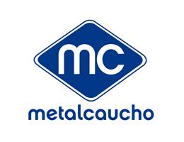 Industrial Metalcaucho S.L.