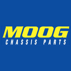 MOOG (FEDERAL-MOGUL)