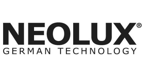 NEOLUX® GmbH