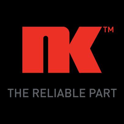 NK Deutschland GmbH
