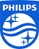 PHILIPS Lumileds Germany GmbH