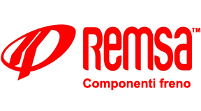 REMSA Eurofren Systems, S.L. Madrid