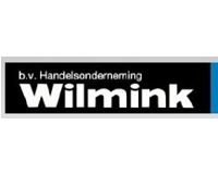 Wilmink B.V.