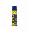 Zollex  Silikón spray 220ml B-100Z Silprof 100