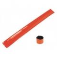 Pásik reflexný oranžový 2,9x30cm