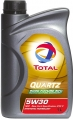 Total QUARTZ FUTURE NFC 9000 5W-30 1L  ...
