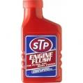 STP Engine Flush - Prečistenie motora (preplach) ...