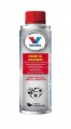 Valvoline Oil Treatment - prísada do oleja, 300ml