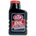 STP Diesel Oil Treatment - Prísada do oleja 300ml
