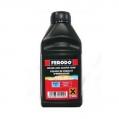 FERODO Kvapalina brzdová DOT4 0,5l