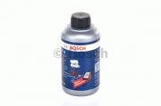 Bosch DOT 4 0,25l