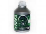 Brzdová kvapalina BLOCK PLUS DOT4 500 ml ...