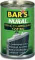 VALMA BARS NURAL - Čistenie chladiaceho systému ...
