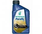 Nemrznúca kvapalina Paraflu UP  -40°C 1L
