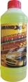 Antifreeze AL/G10 Grand X 1L žltý  ...