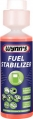Wynn´s Stabilizátor paliva 250ml