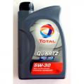 Total Quartz 9000 HKS 5W-30 1L