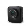 Kamera do auta s WiFi a GPS Vzorka 850
